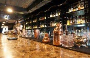 Merchant Cash Advance America: Nightclub Financing Merchant Cash Advances