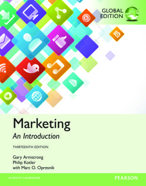 176 best pickaudiobooks images on pinterest marketing an introduction 13th edition global etextbook an introduction to the world of marketing using a practical proven and engaging approach fandeluxe Gallery