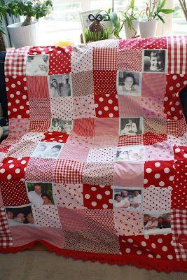 KUMO Kinderwelt: runde Geburtstage...