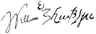 Free Handwritten fonts - Urban Fonts
