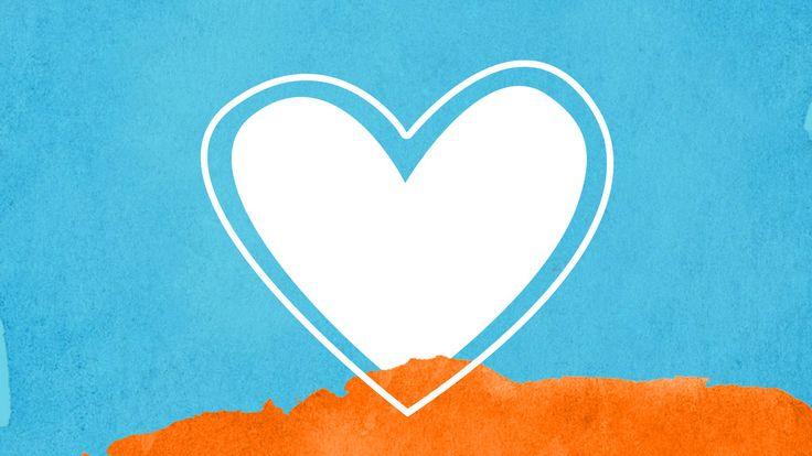 """Die Initiative """"Shape a future"""" schenkt Kindern neue Hoffnung auf eine menschenwürdige Zukunft. #zeroseven entwickelte für den non-profit Kunden """"Aktion Europa hilft"""" eine Kampagne mit der ersten Hybrid Spenden-App in der Entwicklungshilfe pro bono."""
