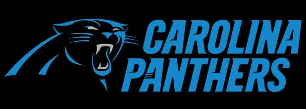 Watch Panthers Game Tonight Online NFL at our website. Panthers Live Stream on…