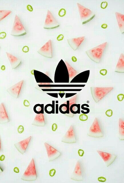 adidasshoes$29 on – #adidasshoes29 – #wallpapers #4k #free #iphone