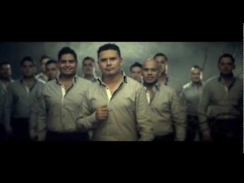 La Adictiva Banda San Jose de Mesillas - Haciendo el amor