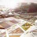 Greenland Migrating / Henning Larsen Architects (10)