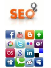 California Based Best Local SEO Company Media Smack providCalifornia Based Best Local SEO Company Media Smack provide Web Design, Social Media Marketing, PPC & law firm SEO Services in Sacramento, San Francisco & Los Angeles areas. See more at : http://www.mediasmack.net/services/local-seo/  e Web Design, Social Media Marketing, PPC & law firm SEO Services in Sacramento, San Francisco & Los Angeles areas. See more at : http://www.mediasmack.net/services/local-seo/