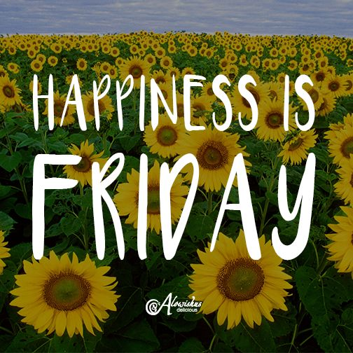 Woooo! #happiness #friday #sunflowers #field #TGIF #weekend #cafe #alowishus #bundaberg