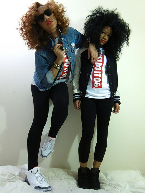 cute outfits clothes sneakers