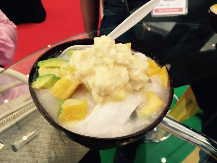 Es Batok 212 Kuliner Unik yang Tidak Biasa di Bogor - Kuliner Bogor