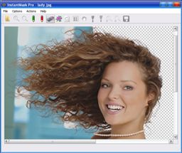 Creating high-quality clipping paths is a skilled but tedious process, especially if there are large numbers of images to be processed. But a number of software applications support the task.