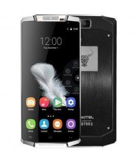 OUKITEL K10000 5.5 inch Android 5.1 4G LTE Phablet MTK6735 64bit Quad Core 2GB RAM 16GB ROM HD IPS Screen 10000mAh Battery 13.0MP Camera