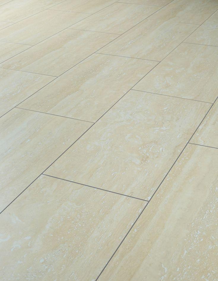 Laminate flooring manufacturers uk gurus floor for Laminate wood flooring manufacturers