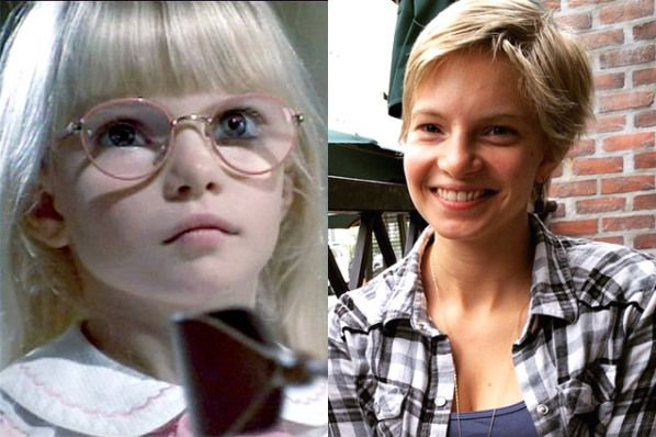 The Cast of 'Matilda': Where Are They Now?