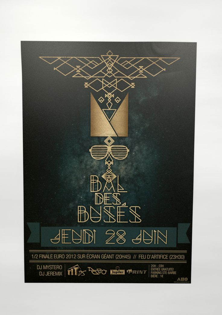 BDBUSES_2012_1