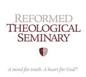 Reformed seminary with campuses in Jackson MS, Orlando FL, Charlotte NC, Washington DC, Atlanta GA, Houston TX, MemphisTN, and our Virtual Campus. http://rts.edu/