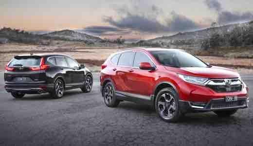 2018 Honda CRV Price, 2018 honda crv interior, 2018 honda crv colors, 2018 honda crv release date, 2018 honda crv redesign, 2018 honda crv hybrid, 2018 honda cr v touring,