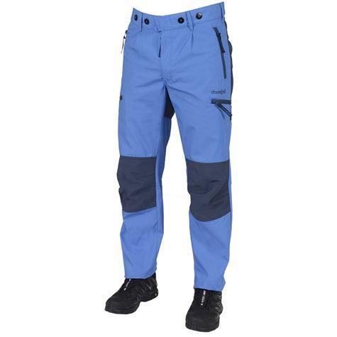 Dovrefjell Active bukse. Perfekt bukse til tur og fritid.