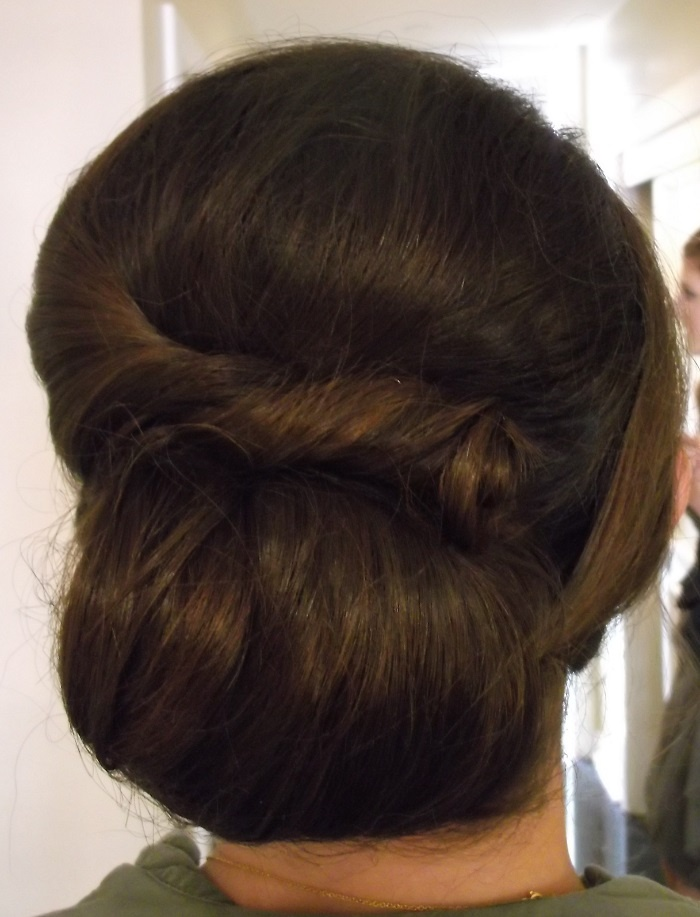 what hair style is right for me braid salon in new orleans braid salon in new orleans 1146