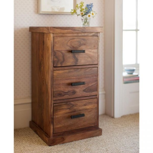 Mallani 3 Drawer Column   Home Furniture OnlineColumnsDrawerModern. 121 best Furniture images on Pinterest   Furniture  Html and Products