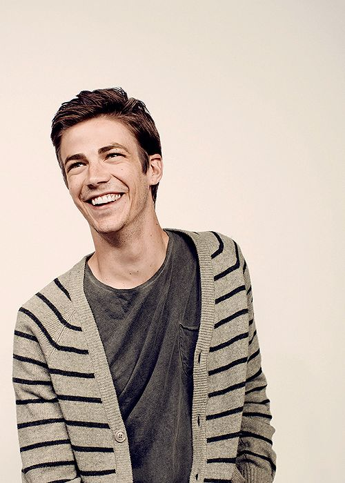 Grant Gustin) Hello, I'm Zache Blakeney. I'm 20 and I co- own a music company with my sister Margaret. She means the world to me so if you hurt her I promise that you not see what comes next. I love music and I play when I have free time. I also know self defense and I'm currently teaching Margaret. I am pretty outgoing but sometimes I can be more on the quiet side