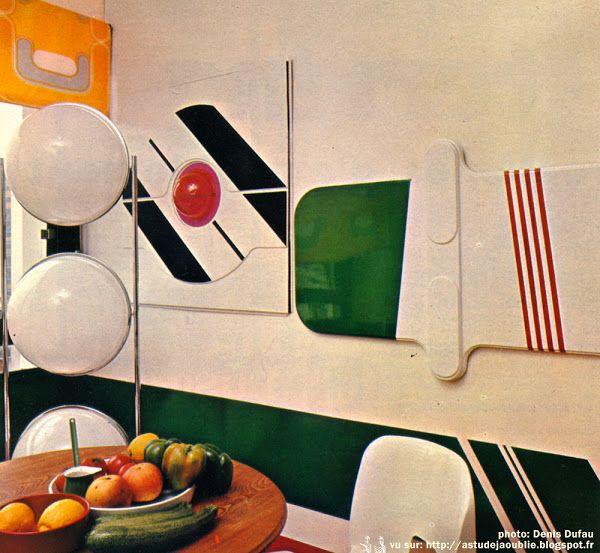 les 25 meilleures idées de la catégorie chambres sarcelles sur ... - Design Meubles Sarcelles