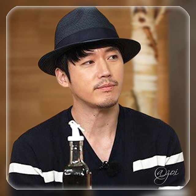 WEBSTA @ just.janghyuk.zoi - Preview Still cut <Did you have a meal?>…