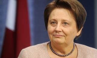 Lettonia: il governo fa cassa su giochi e alcolici per nuovi servizi sociali