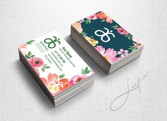 Hey, I found this really awesome Etsy listing at https://www.etsy.com/listing/450932224/arbonne-business-cards-06-versionl