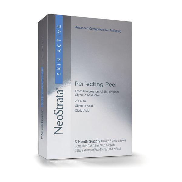 NeoStrata Skin Active Perfecting Peel