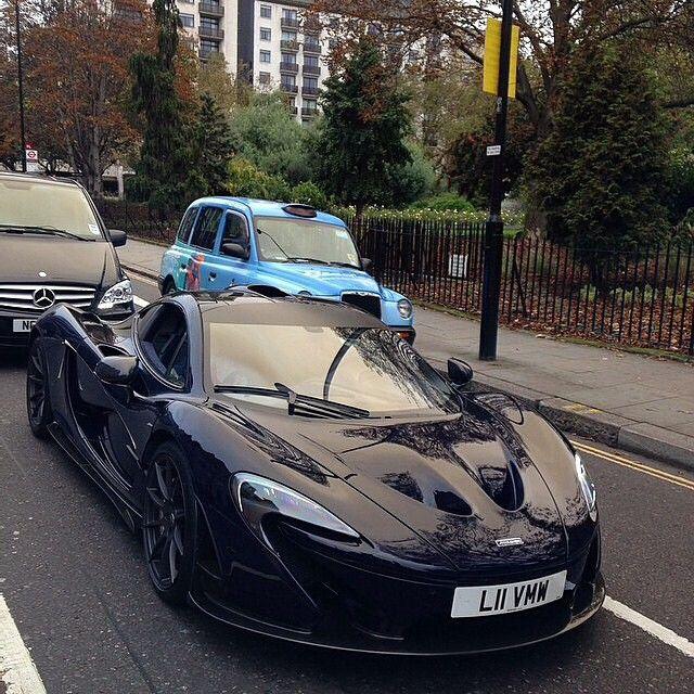 2011 Lotus Elise Suspension: Best 25+ Lotus Exige Ideas On Pinterest