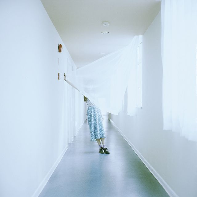 Imaginative photography by Puzzleman Leung 8