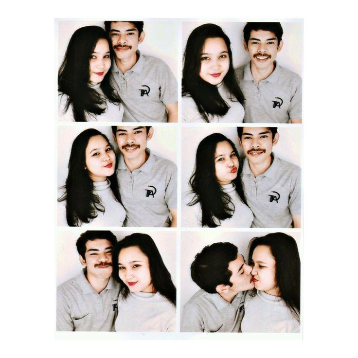 mylovely cerita cinta GATIPV