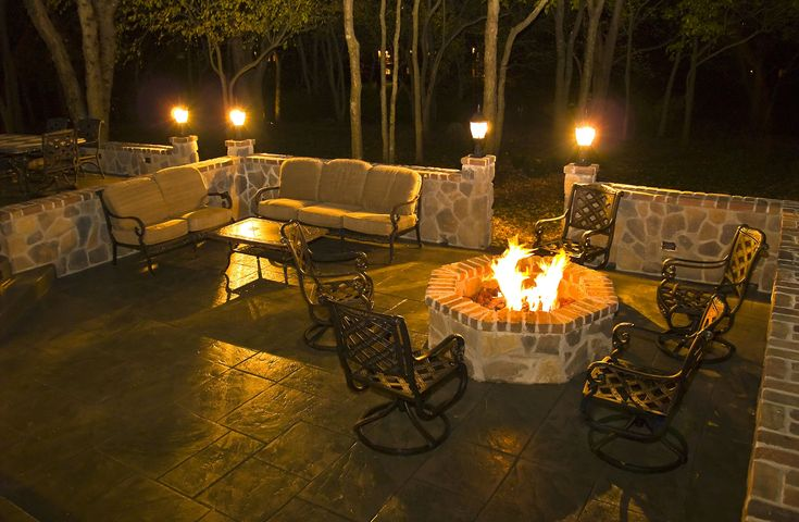 Decking lighting ideas become the important part of designing homes that can make it more beautiful. Nowadays, many people are interested in having lights on their decks. There are several lights that you can use for your decks. All of them are specifically designed for the decks. You can easily find the information about that ...
