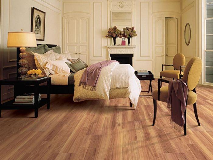 Die besten 25 pvc belag ideen auf pinterest pvc boden - Hangeleuchte schlafzimmer ...