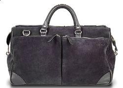 Dorn Strict Ink #travel #road #bag #original #new #man #style #cool #ink #dorn #strict #nice #leather #designer #case #laptop