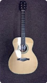 Oliviero Pigini founded Eko 55 years ago, in 1959 and by creating the Eko brand he accomplished his dream, and completed his own circle/zero. Now, after 55 years, we continue to write that dream, celebrating the 55th anniversary of the founding of Eko with this limited edition of 55 pieces. This guitar is handmade of skilled craftsmen to perfection and to the absolute highest standards. - See more at…