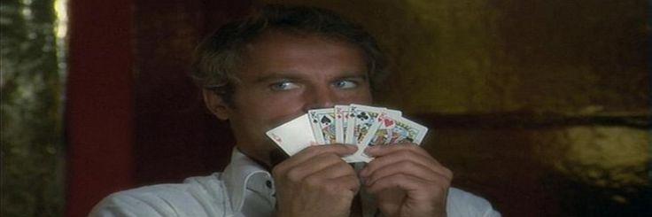 El juego de póquer en los EE.UU. es muy popular, en las mesas de cash hasta NL500, el nivel suele ser bastante bajo, con una gran cantidad de jugadores que están allí sólo para divertirse y tener u...http://www.allinlatampoker.com/una-mesa-nl500-millonaria-en-ee-uu/