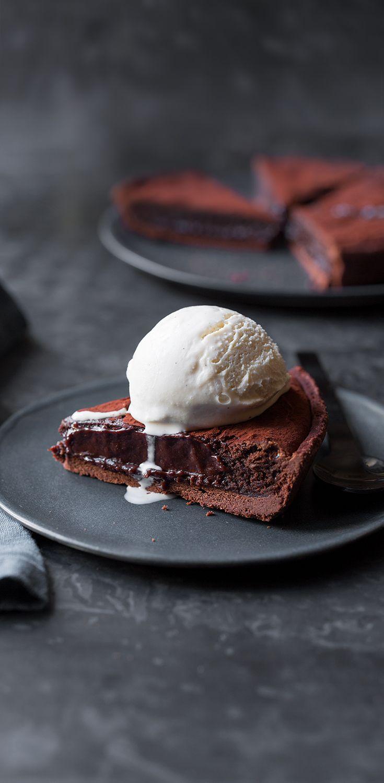 Waitrose chocolate ginger beer cake recipe