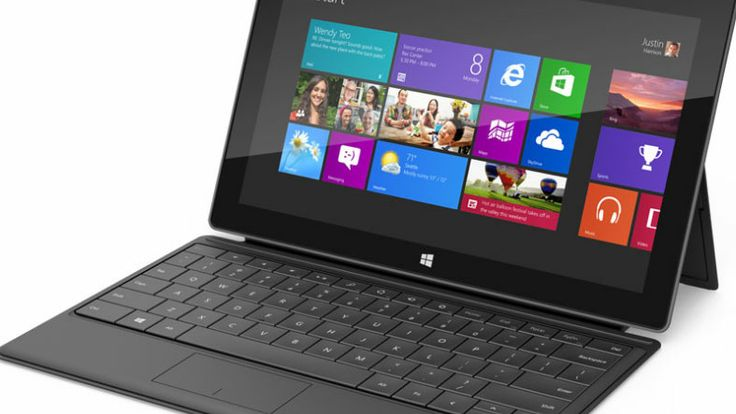 Surface RT update coming in February to fix issues caused by the last update | Issues caused by a recent Surface RT update will be fixed in a new update scheduled for next month. Buying advice from the leading technology site