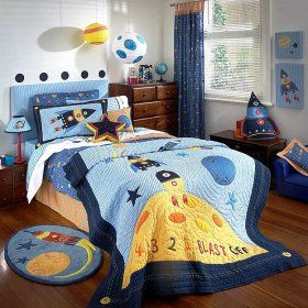 Boys Space Room 276 best space themed room images on pinterest | bedroom ideas