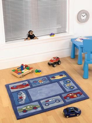 For High Quality Rugs At Great Prices The Kiddy Play Racing Car Childrens Rug Boy A Price And Get Free Fast Delivery
