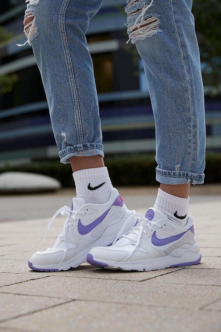 Entdecken Sneaker Unserem Baurde Board Haben Coole Damen Mode Blog Love Fur Sie Bei Wirentdecken Sie Sne Turnschuhe Sneaker Nike Sportbekleidung