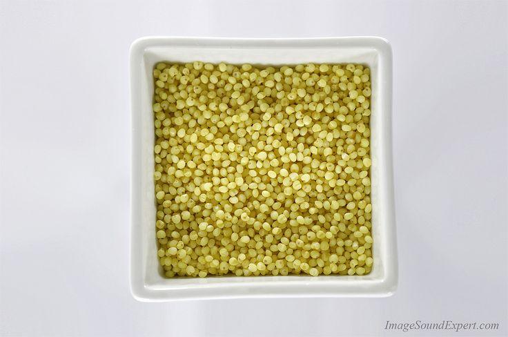 https://flic.kr/p/FDL8BN | seminte mei eco millet seeds hirse graines millet 02 | seminte mei bio, millet seeds, hirse, graines de millet