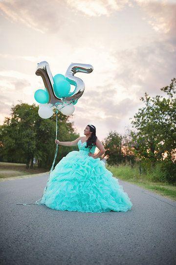 Modest Quinceanera Dress,Sweetheart Ball Gown,Fashion Prom Dress,Sexy Party Dress,Custom Made Evening Dress