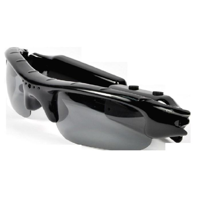 Sale on 720P Video Sunglasses, extended to June 30th, save $15! Now $99.99 CAD! 1080P, 720P Remote Control Sunglasses, Video ATV/Motocross goggles with tear off lenses, Helmet Cams, we have the best selection of sport action cameras at great prices and we ship anywhere! www.vsun.ca to order!