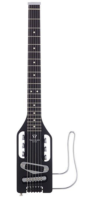 Best 20 Electric Guitar Chords Ideas On Pinterest Learn