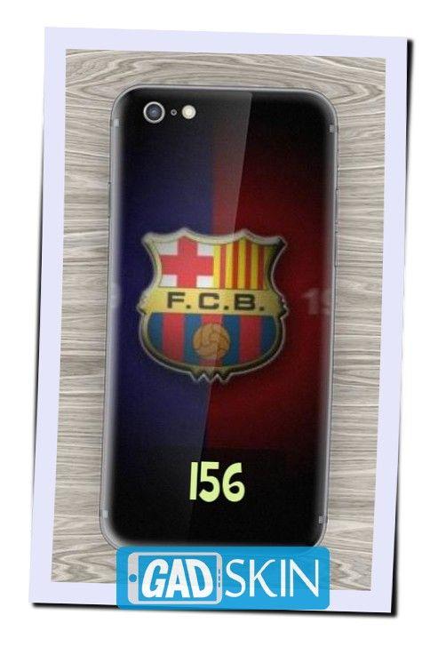 http://ift.tt/2cT6Vts - Gambar Barcelona 156 ini dapat digunakan untuk garskin semua tipe hape yang ada di daftar pola gadskin.
