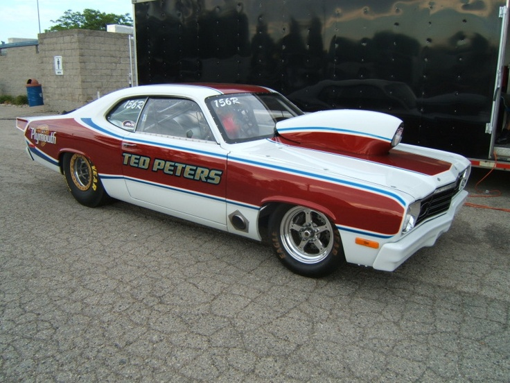 785 best duster demon images on pinterest plymouth duster dusters and mopar. Black Bedroom Furniture Sets. Home Design Ideas