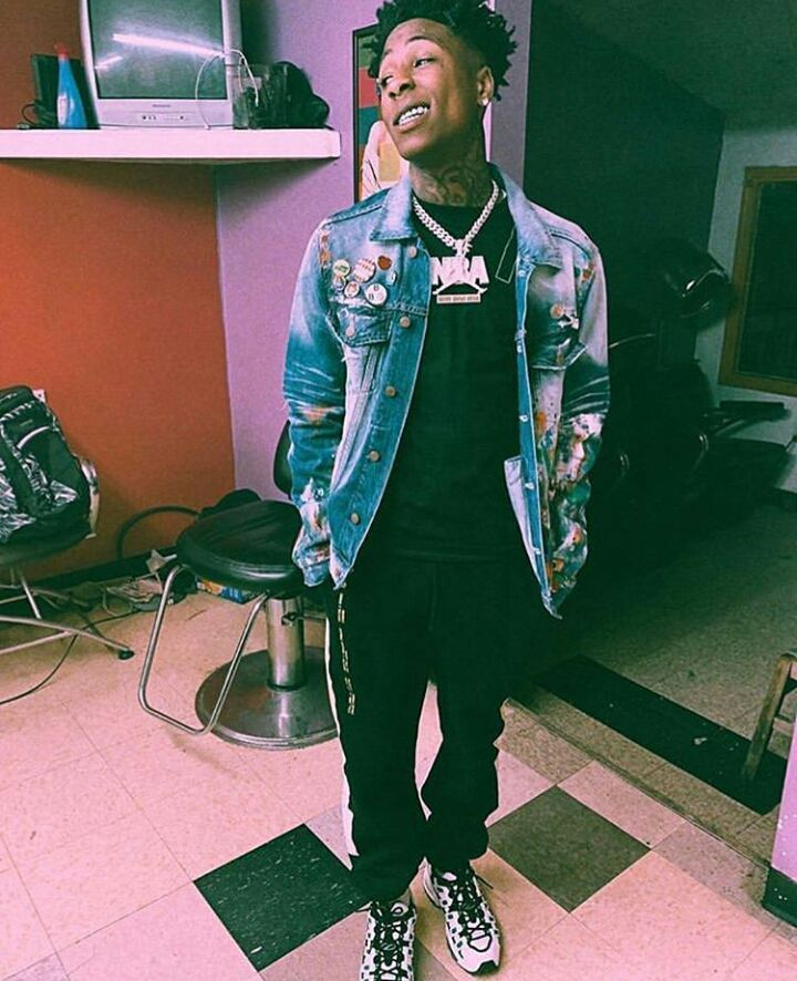 Nba Youngboy Wallpaper Iphone Nba In 2020 Nba Baby Best Rapper Alive Cute Rappers