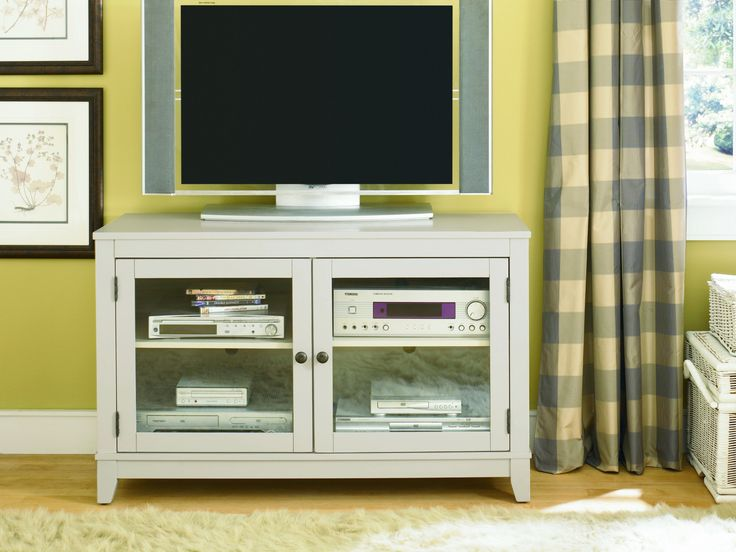 Small Tv Cabinet with Glass Doors - Best Interior Paint Colors Check more at http://www.tampafetishparty.com/small-tv-cabinet-with-glass-doors/
